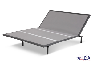 Leggett & Platt'sBas-X 2.0 Adjustable Bed Base