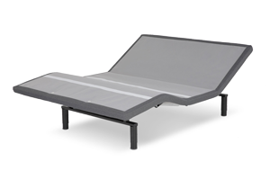 Leggett & Platt's Falcon 2.0+ Adjustable Bed Base