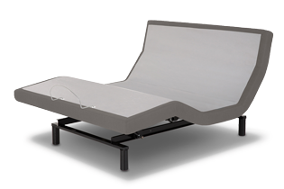 Leggett & Platt'sPremier Foundation Style Adjustable Bed Base