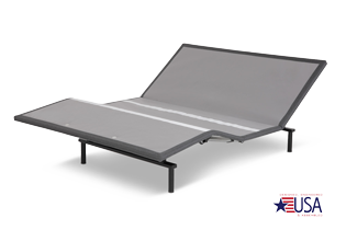 Leggett & Platt'sPro-Motion 2.0 Adjustable Bed Base