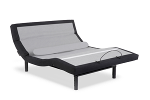 Leggett & Platt's Prodigy Comfort Elite Adjustable Bed Base