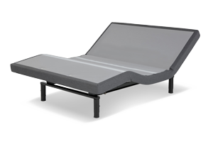 Leggett & Platt's S-Cape 2.0 Adjustable Bed Base